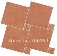 300*300mm Porcelain Glazed Tile floor tile sourcing agent, export service agent