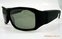 Counter Genuine drivers dedicated anti-dozing alarm glasses polarized sunglasses free shipping