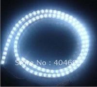 96CM/96led bright car LED strip, LED Great Wall Light car led strip 2pcs