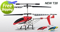 Free shipping Syma S109G Simulation fighter 3.5ch rc helicopter GYRO 22cm RTF 109G