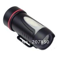 Free shipping: AT-18 New arrivel  Waterproof Handsfree Sports Camera Wireless Helmet Camera Mini DV