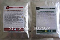 guaranteed farm disinfectant tablet, preservative,bactericide 50% shipping freight
