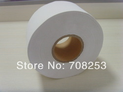 Jumbo toilet roll(China (Mainland))