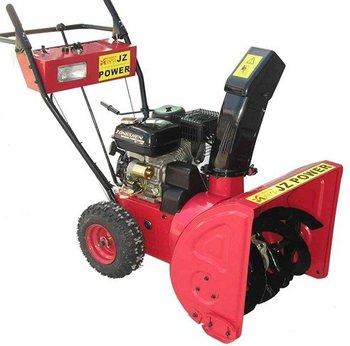 snow blower GT-7812C