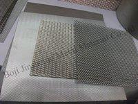 titanium mesh TA0 TA1 TA2 TA3 TC1 TA9 TA10 free shipping