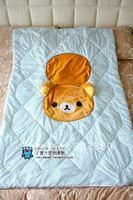 FreeShipping-100%cotton quilt cover/Cushion/duvet cover/children quilt cover/kid quilt cover