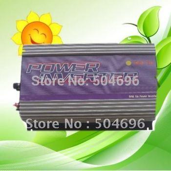 500w grid tie inverter wind Dump Load controller DC10.8-30V AC 90V~130V