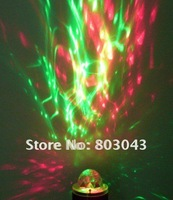 6pcs /lot mini laser cloud lighting mini laser lamp with China Wholesales free shipping cost