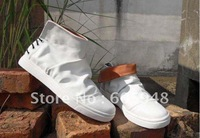 Free Shipping,fashion England style Shoes,New Winter Sneakers Shoes,Men's Gift