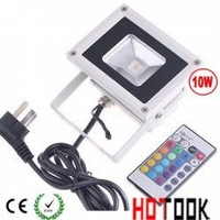 Прожектор 85~265V 3 * 1 W 3W LED Waterproof Underwater Floodlight warranty 2 years CE & ROHS x 25pcs - ship via express