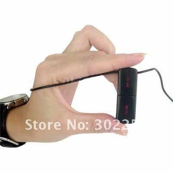 Free Shipping! Wholesale necklace mp3, cheaper Mp3 player with 4GB/2GB 10pcs/Lot