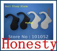 Free shipping 50pcs/lot Anti sleep alarm/nap zapper