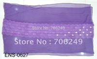 FREE SHIPPING,silk shawl,printed scarf,high quality,hand made