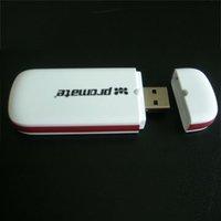 Free Shipping-Wholesale-New 7.2M 3.75G HSUPA GSM Modem-USB Modem with Qualcomm 6290 (UMTS/HSDPA 850/210Mhz)