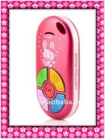Promotion Q2 Ibaby cute baby mobile
