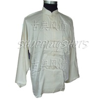 chinese shirt clothing clothes for men jacketing 103405 free shipping