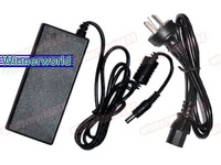 Hot AC100-240V To DC12V 5A 60W Power Supply Adapter  wholesale and retail Free Shipping