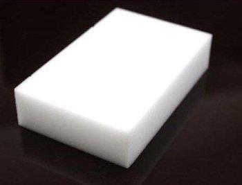 50 pcs/lot Wholesale Magic Sponge Eraser Melamine Cleaner,multi-functional Cleaning 100x60x20mm Free Shipping