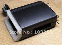 Notebook cooler ventilation  Bluster 009 Storm 2012 models