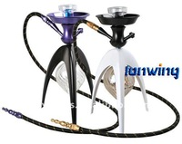 Brand new  Hookah shisha wholesale  from  China hookahs supplier