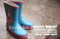 Children's boots. boots, the princess Wholesale boots
