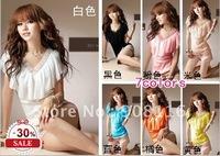 Женская футболка o t , /, X 2261
