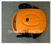 The Best and Cheapest Robot Yardman Mower+Remote Controller+Li-ion Battery+Free Shipping