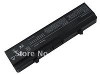 6cell battery for Dell Inspirion 1525 1526 1440 1445 1750 laptop battery