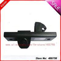 Автомобильный видеорегистратор Car Rear View Backup Camera for Honda Accord 08 NEW TA081 luo-36