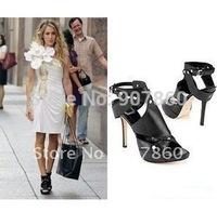 Women fashion high heels, party shoes women pumps free shipping factory seller