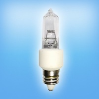 Skylux Lamp 24V 50W E11 O.R LIGHT Halogen bulb FREE SHIPPING