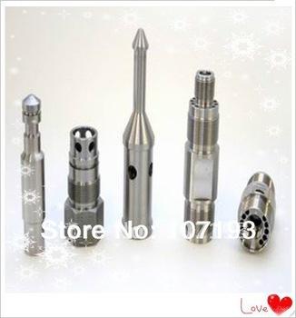 CNC machining part