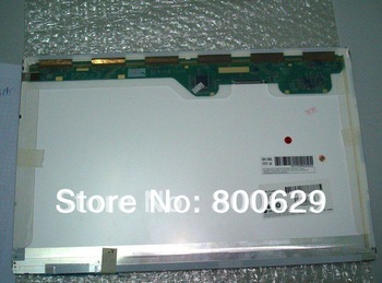 LP171WP4 17inch lcd screen for Acer Aspire 7520 series