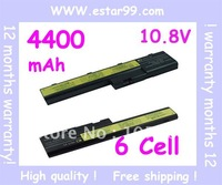 6-cell NEW Battery for IBM Thinkpad A20 A20M A21 A21M A22 A22P
