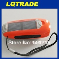 Flashlight radio JS-XLN280A/LED energy saving light/Portable flashlight radio