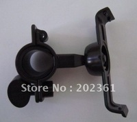 freeshipping 100pcs/lots  Motorcycle Bike Handlebar Mount Holder  FOR GARMIN NUVI 1255/1355/1350T/1375T/1200/1300