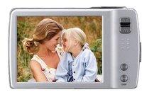 "Latest 3"" Digital camera 12MP with"