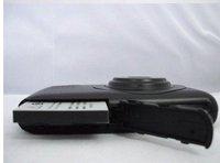 Good service, Wholesale DC660 Digital camera 12.0 Mega pixels DC-660 camera---YIPAD