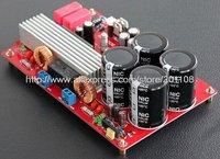 F179A DIY Digital Amplifier Board TA2022 + NE5532 high-capacity power amplifier board