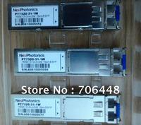 Ne.Photonics  PT7320-31-1N  155M/1310nm/SM  15KM/ESFP