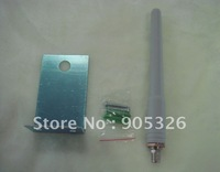 indoor antennas 800- 900MHZ Mobile Phone Signal Amplifier