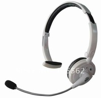 BH-M10b Multipoint Headband Bluetooth Headset, bluetooth earphone