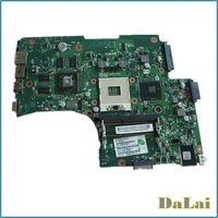 L650 Non-Integrated Laptop motherboard for Toshiba V000218020 95% NEW