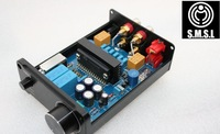 F87A High Power mini-TA2020 Digital Power Amplifier Desktop Amplifier Computer Amplifier HIFI AMP