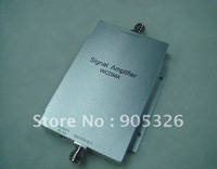 Cell Mobile Phone UMTS 2100M WCDMA 3G  Signal Repeater Amplifier Booster 60dB UMTS- 900