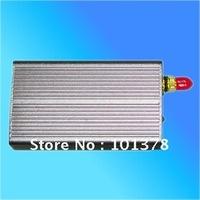 YS-C30L UHF data transceiver