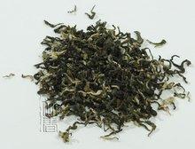 Biluochun Tea,Green Snail, Top Quality Green Tea,CLB01,Free Shipping