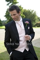 2012  wool men's wedding suit