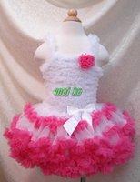 Free shipping 5pcs/lot  new arrival baby dress, pettiskirt, tutu skirt, girl skirt, dancing skirt MIX 5 size O02