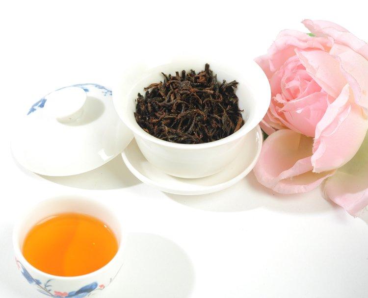 250g Keemun black tea 8 8oz Qimen Black Tea Top Qulaity CHQ01 Free Shipping